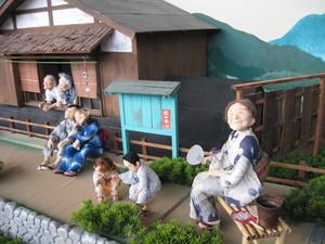 人形展(2).JPG