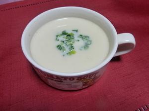 かぶのスープ.JPG