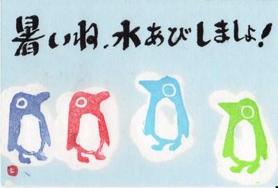 ペンギン水浴び.jpg