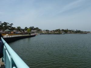 常盤湖(2).JPG