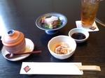 料理(3).JPG