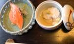 料理(5).JPG