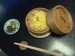 料理(7).JPG
