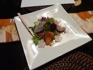 料理3.JPG