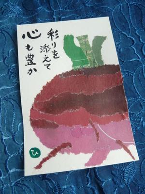 あかかぶの絵手紙.JPG