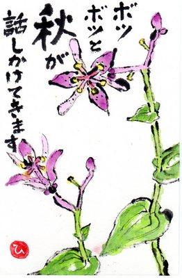 ホトトギスの花.jpg