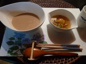 料理(2).JPG