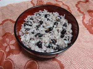 黒豆ご飯.JPG